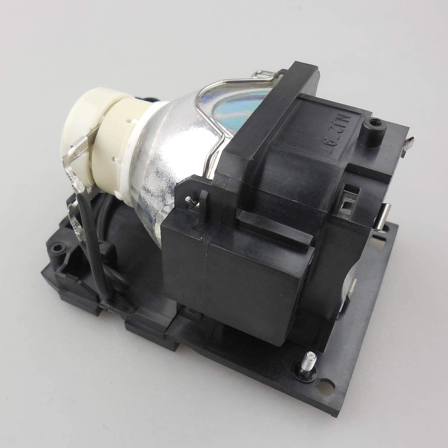 CTLAMP DT01433 Professional Replacement Projector Lamp with Housing Compatible with Hitachi CP-EX250//CP-EX250N//CP-EX300