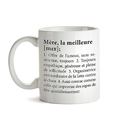 Cadeau Pour Maman Amazon Fr