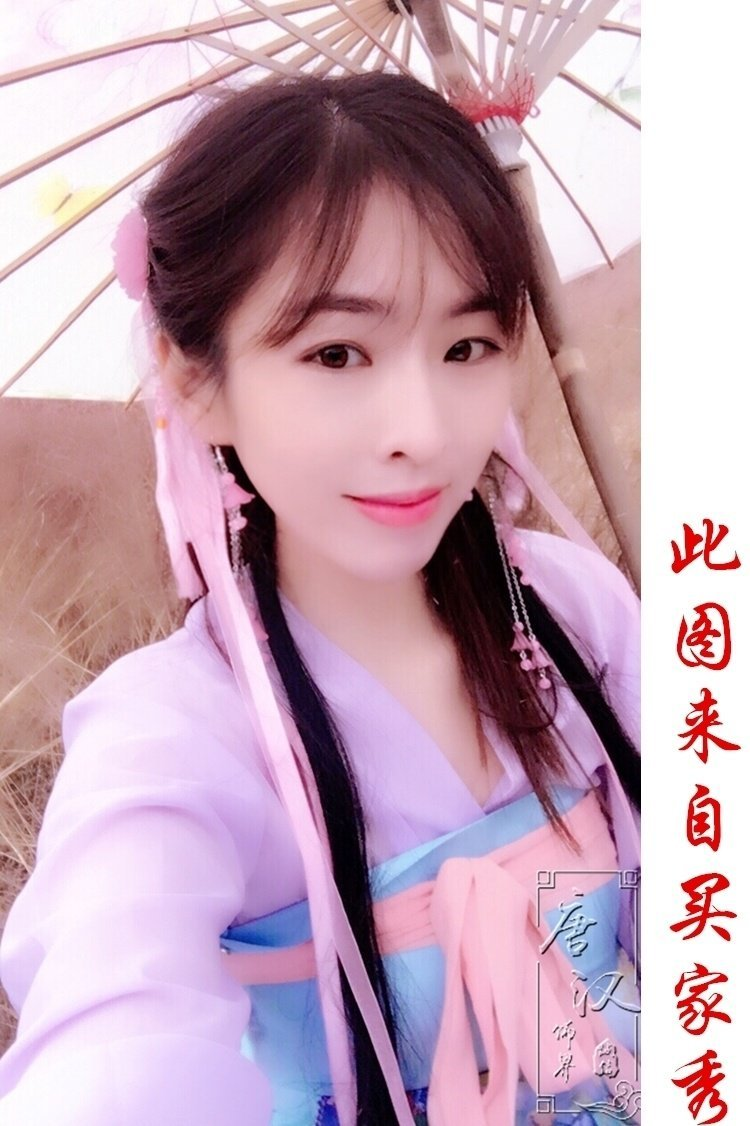 HJPRT antique chinese costume han chinese clothing accessories hairpin edge ribbon tassel ol hair clip barrette hair ornaments head ornaments hop dance (green