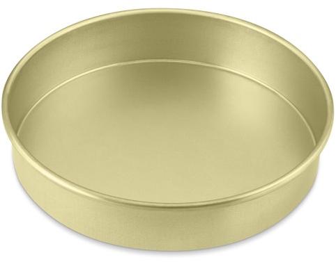 Williams-Sonoma Goldtouch® Nonstick Round Cake Pans | Williams-Sonoma