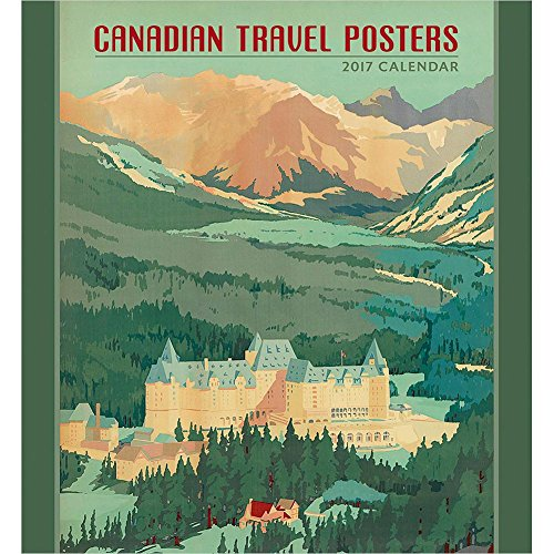 canadian-travel-posters-2017-wall-calendar