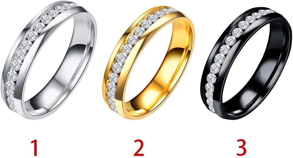 p/érdida de peso medicinal. anillos adelgazantes para mujer cuerdas de acero inoxidable Joyas magn/éticas saludables para estimular el dedo