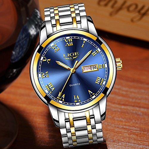 Buy mens watches under 50