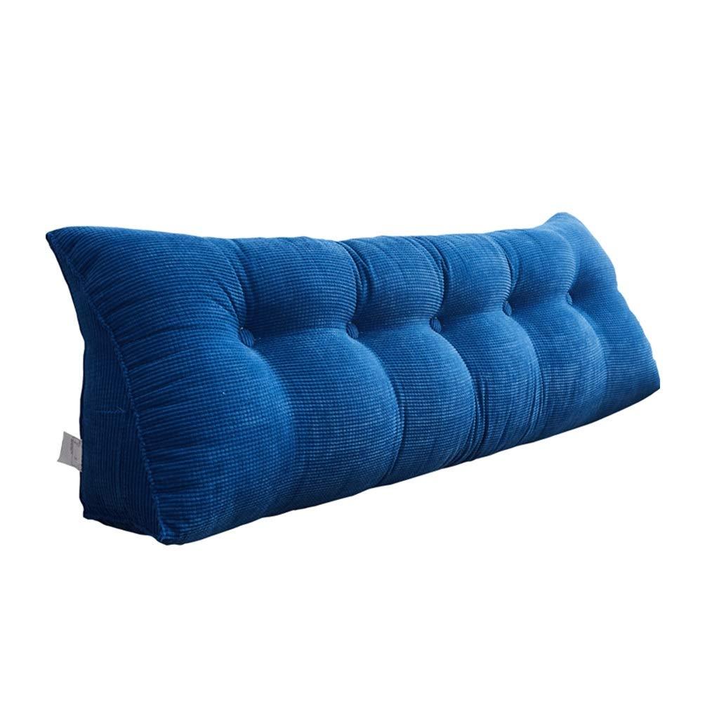 【在庫限り】 取り外し可能なベッドサイドバッククッション C,、布張りのソファーベッド、柔らかい畳ダブル大腰椎サポートクッション (色 : C, サイズ 180cm) さいず B07R4ZBQCT : 180cm) B07R4ZBQCT 80センチメートル|A A 80センチメートル, 特選 着物と帯 みやがわ:06597564 --- arianechie.dominiotemporario.com