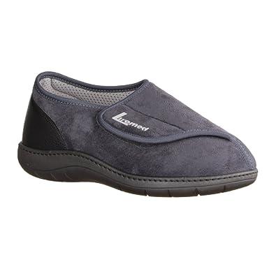 Bleu (Ocean Multi 82) Chaussures Liromed grises femme  37 EU 14pjf