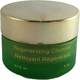 product image for Tata Harper Regenerating Cleanser - .5 oz./15ml Mini