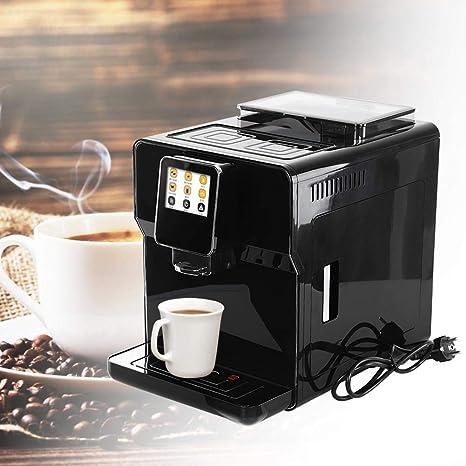 Cafetera, cafetera, máquina de café espresso, cafetera ...