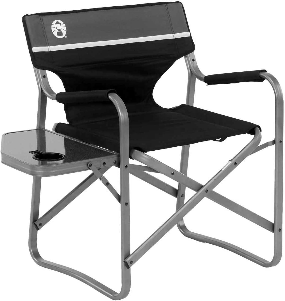 Budget Friendly Lawn Chair