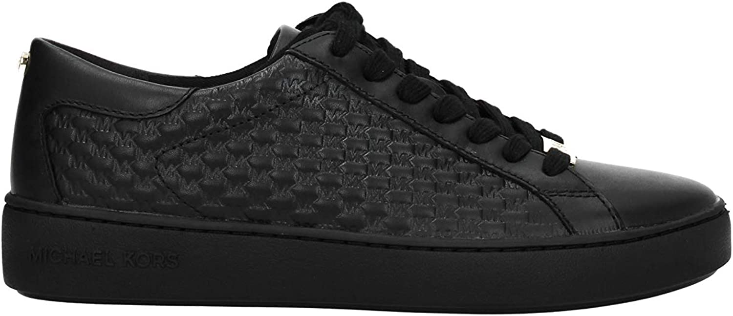 Sneakers Michael Kors Colby Mujer - Piel (43F8COFP1L) EU