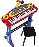 Simba Toys - Teclado para niños (Simba)