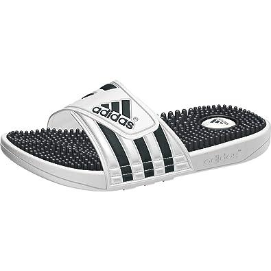 super popular 8b6d1 c20ef adidas Herren Adissage Dusch- Badeschuhe