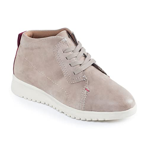 084e8e4d4d1ae Padders Womens Reflect Lightweight Lace Up Boot: Amazon.co.uk: Shoes & Bags