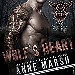 Wolf's Heart | Anne Marsh