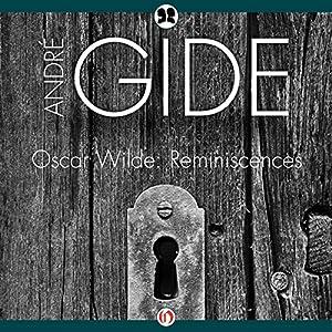 Oscar Wilde Audiobook