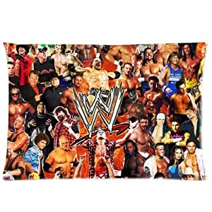 World Wrestling Entertainment WWE Samsung Galaxy S3 I9300 I9308 I939 Hot Favourite Case Cover A Hot Samsung Case