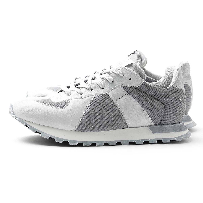 (メゾンマルジェラ) Maison Margiela スニーカー/22 女性と男性のための靴のコレクション [並行輸入品] B07F26M692