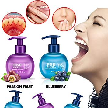 Amazon.com: Yu2d 🌹🌹 Intensive Stain Removal Whitening ...