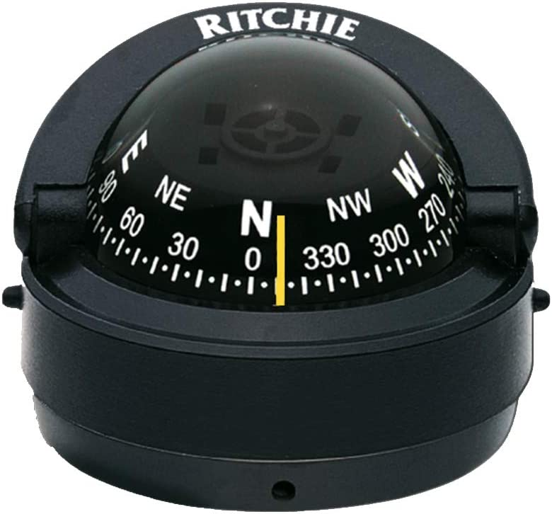 Ritchie Navigation Compass