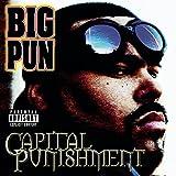 Music : Capital Punishment (Explicit Version)