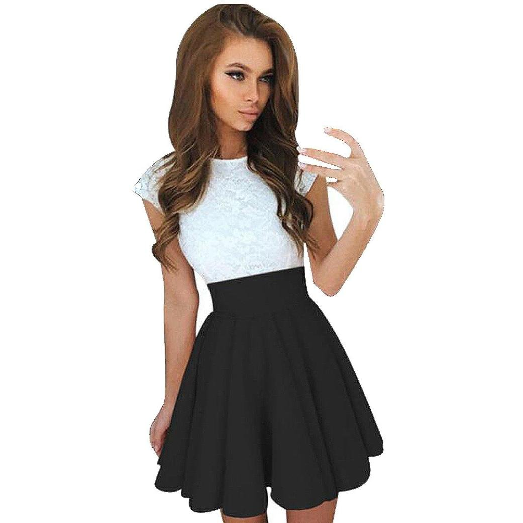 9885a4a81f0 Hot Sale! Short Dress