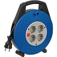 Brennenstuhl 1093230 Vario Line - Cable alargador