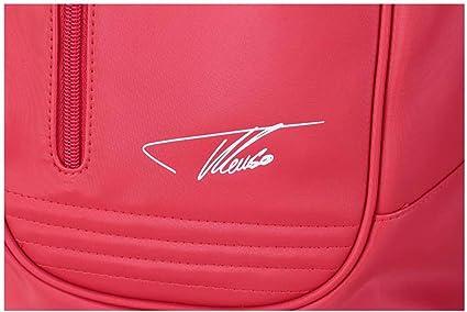 Ferrari Santander Mochila, Rojo: Amazon.es: Equipaje