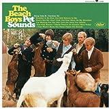 The Beach Boys - Pet Sounds [50th Anniversary Stereo Edition] (Vinyl/LP)