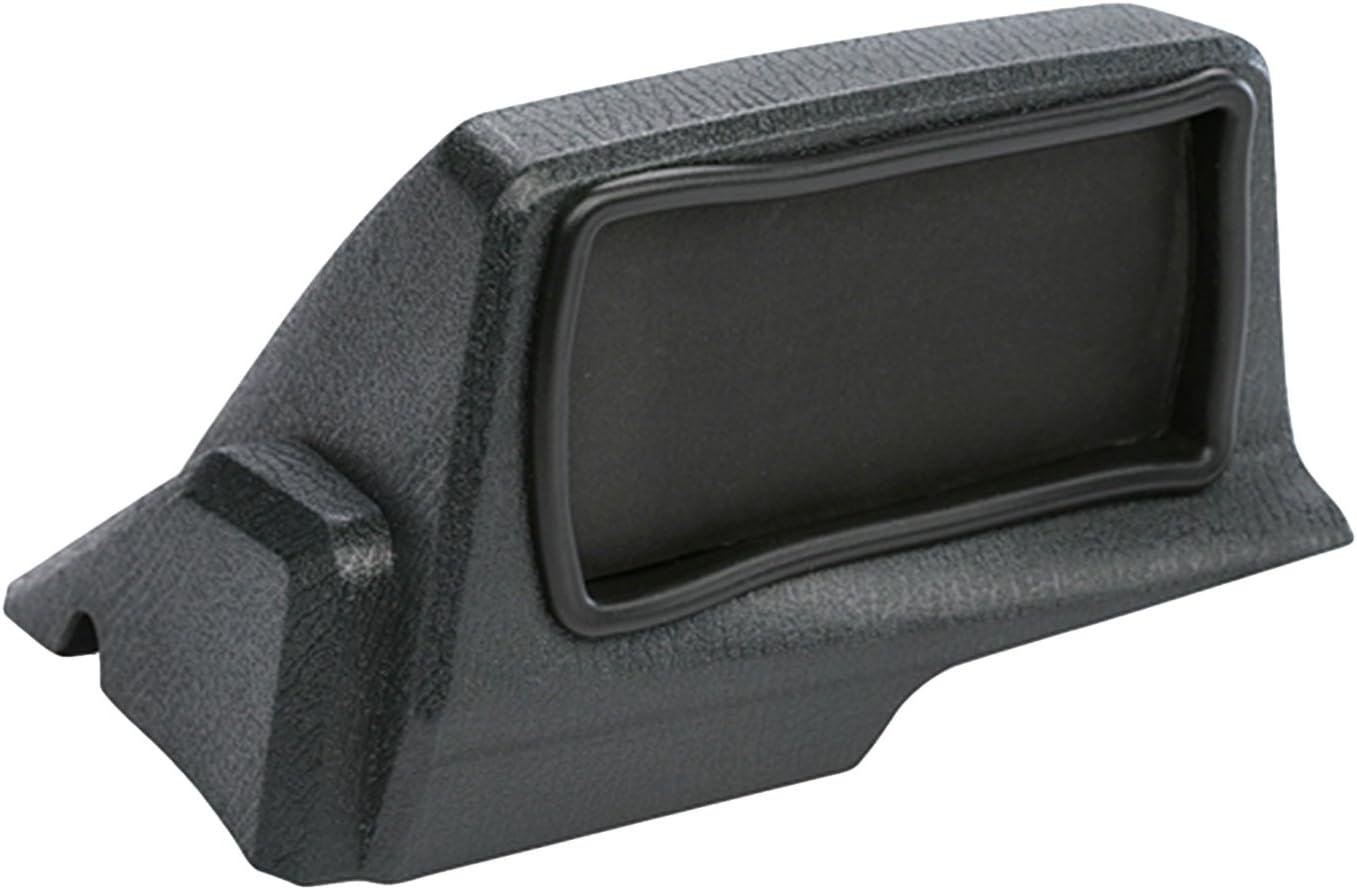 Edge Products 28500 Dash Pod