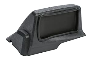 Edge Products 38505 Dash Pod