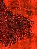 Stahl Verstehen : Entwerfen und Konstruieren Mit Stahl - ein Handbuch, Meyer Boake, Terri, 3038211648