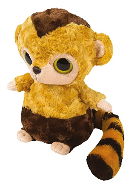 Amazon.com: WARMIES cuddly Thermal yoohoo & Friends Roodee: Health & Personal Care