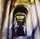 From The Silence by Iluvatar (2014-07-15)