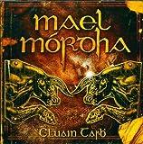 Cluain Tarb by Mael Mordha (2008-08-03)