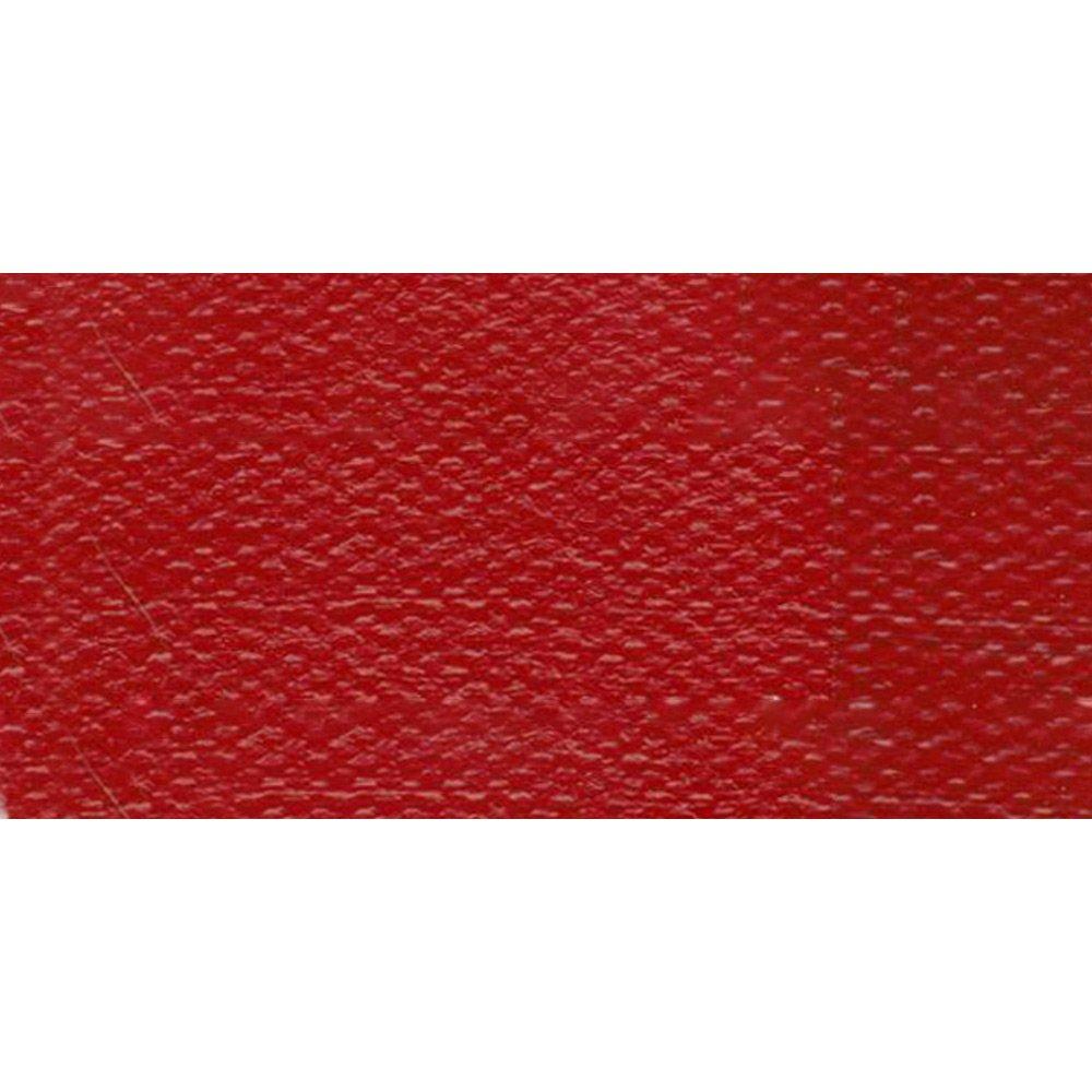 Golden Heavyボディアクリルペイント 5 oz Tube レッド 12783 B00CB69JTO 5 oz Tube|Pyrrole Red Dark Pyrrole Red Dark 5 oz Tube