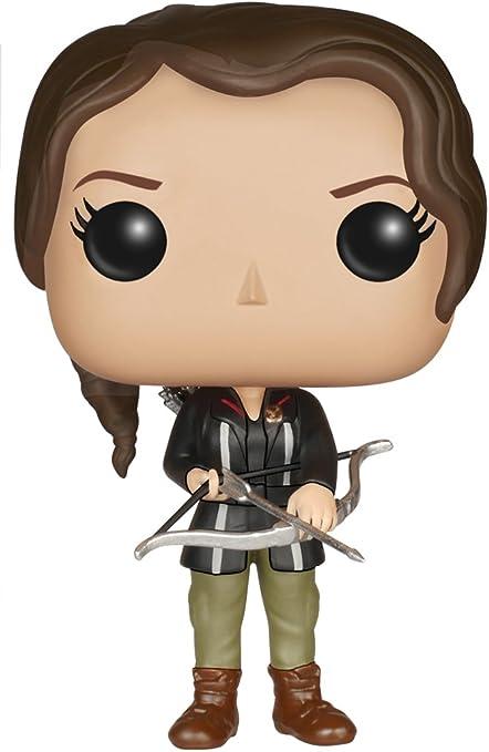 Hunger Games POP President Snow Vinyl Figure NEW Funko Toys