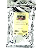 Starwest Botanicals Organic Ginger Root Powder, 1 Pound (Pack of 2)
