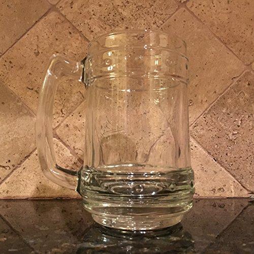 captain-morgan-rum-glass-mug