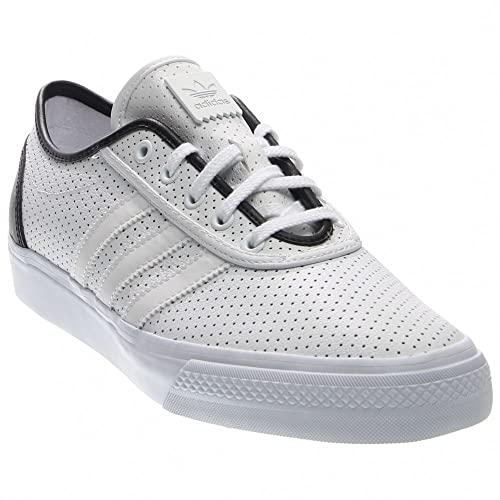 zapatillas adidas hombre modernas