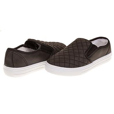 Couple Men's Women's Casual Walking Running Shoes Fashion Sneaker
