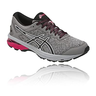 ASICS Gt 1000 6 G TX, Scarpe Running Donna: Amazon.it