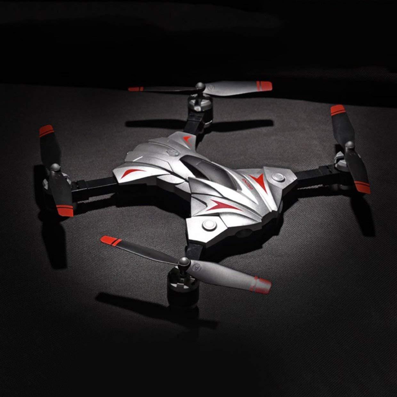Qewmsg S13 2.0MP Kamera 4-Kanal 4-Kanal 4-Kanal 6-Achsen-Lange Ausdauer-Fernbedienung Quadcopter-Kamera-Drohne-UAV-Positioniersystem Flugzeuge 436b6a