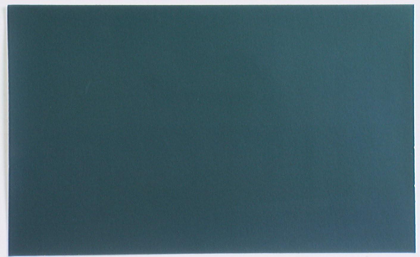 3m perfect-It III mouillé-papier abrasif nassschleifmittel p1500 étanche individuellement