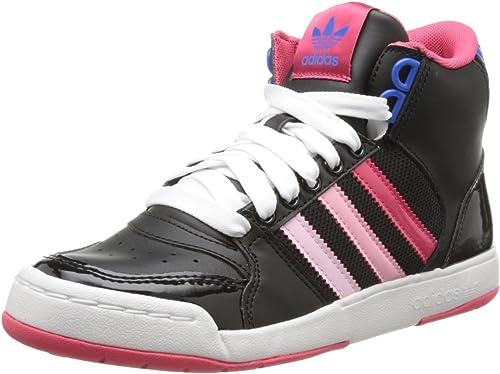 ADIDAS Adidas midiru court mid w scarpe sportive fashion