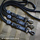 GOVO T3 Lanyard U.S. Special Edition,Durable