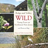Ridge and Valley Wild, Ridge and Valley Learning Circles, 1479335371