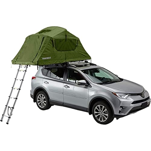 Yakima Skyrise Rooftop Tent - 3-Person 3-Season