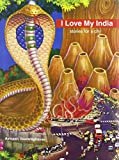 img - for I Love My India book / textbook / text book