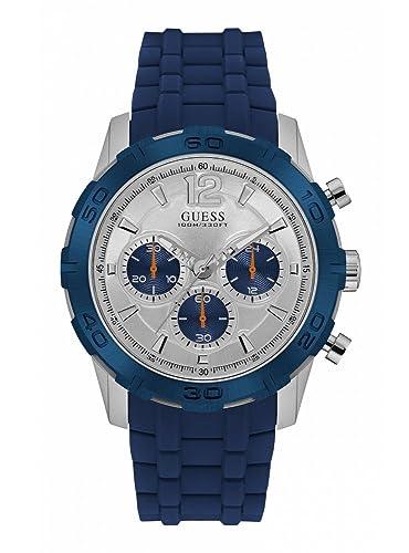 Reloj Guess - Hombre W0864G6