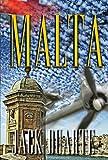 MALTA (World War II Series Book 4)