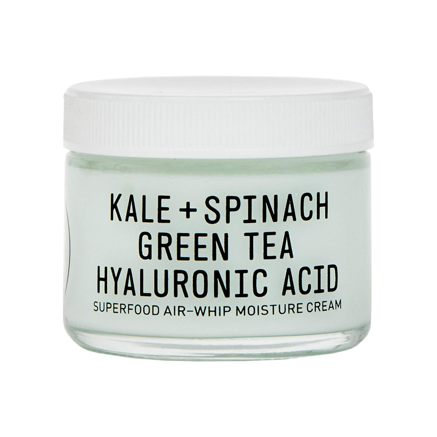 Youth to the People Superfood Hyaluronic Acid Air-Whip Moisture Cream